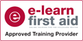 E-learn First Aid - Approved Training Provider